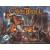 Cave Troll (Prima Edizione)