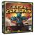 Cerberus (Edizione Inglese)