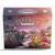 Cerebria: The Inside World - Origin Box - Kickstarter Exclusive con miniature dipinte