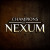 Champions of Nexum