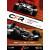 Championship Formula Racing