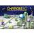 Charon Inc.