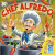 Chef Alfredo