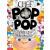 Chef Pop de Pop