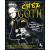 Chez Goth (EDIZIONE TEDESCA)
