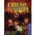 Chicago Gangsters (EDIZIONE TEDESCA)
