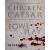 Chicken Caesar: Fowl Play Expansion