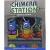 Chimera Station - Deluxe Kickstarter edition
