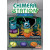 Chimera Station (Edizione Francese)