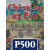 Chivalry at Bay: Tactical Battles of the Hundred Years War