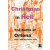 Christmas in Hell: the battle of Ortona