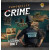 Chronicles of Crime (Edizione Inglese)