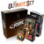 Chronicles of Crime: Ultimate Set