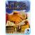 Circus Maximus - Scatola in Metallo