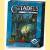 Citadels più The Dark City (Prima Stampa)