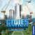 Cities: Skylines – Das Brettspiel