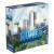 Cities: Skylines – Il Gioco da Tavolo