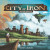 City of Iron (Second Edition)