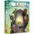 Claim (Edizione Italiana)