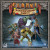 Clank!: Adventuring Party