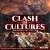 Clash of Cultures: Monumental Edition (Edizione Italiana)