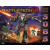 Classic BattleTech: Technical Readout 3085