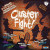 Clusterfight