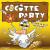 Cocotte Party
