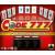 Code 777: 30th Anniversary Edition