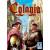 Colonia (EDIZIONE TEDESCA)