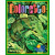 Coloretto (Edizione Inglese)