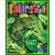 Coloretto (Edizione Multilingua)