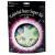 Colorful Stars Super Kit