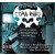 Coma Ward: Cataclysmic Abominations Expansion