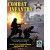 Combat Infantry: EastFront 1942-43