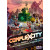 Complexcity