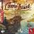 Cooper Island (EDIZIONE TEDESCA)