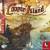 Cooper Island + New Boats ustart200