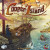 Cooper Island + Solo contro Cooper