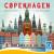 Copenhagen (Edizione Tedesca)