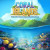 Coral Islands: Deluxe Edition