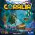 Coralia (Edizione Inglese)