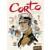 Corto (Edizione Inglese)
