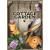 Cottage Garden (Edizione Inglese)