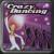 Crazy Dancing (EDIZIONE FRANCESE)