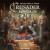Crusader Kings: The Boardgame
