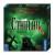 Cthulhu - Lo Stregone di Salem