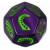Cthulhu Dice Game - Viola/Verde