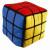Cubo di Rubik Plush - Medium