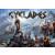 Cyclades (EDIZIONE INGLESE)